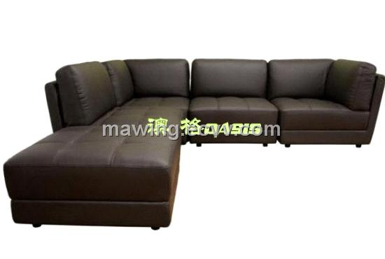 5 Piece Sectional Leather Sofas Purchasing Souring Agent
