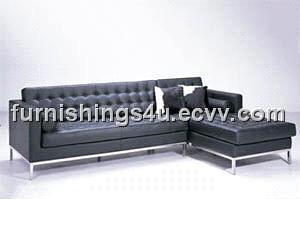 Florence Knoll Corner Sofa Purchasing Souring Agent Purchasing Service Platform