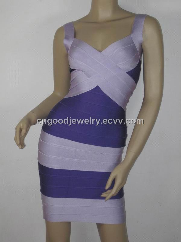 Beautiful Dress Evening - Compare Prices, Reviews and Buy at