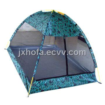Canopy Tents - Pop Up Tents, Outdoor Canopy Tent, Promotional