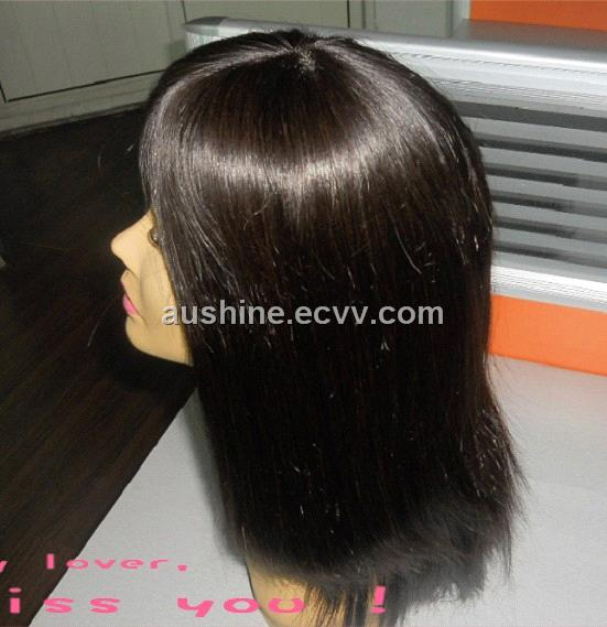 What Is Chinese Remy Hair 81