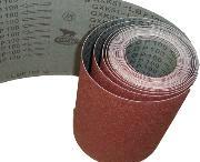 GXK51-D sanding  belt