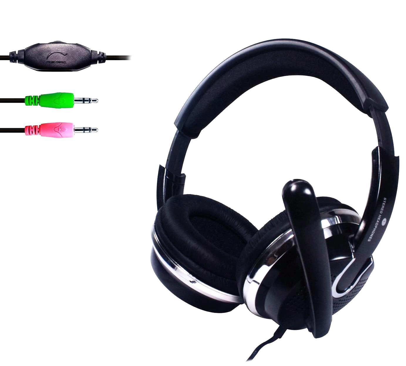 headset for pc mhp 802   china headset for pc mhp 802  headset