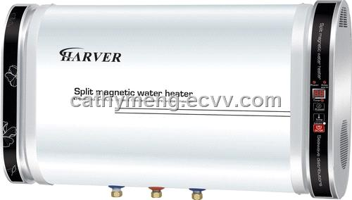 Induction Water Heater ~ Induction water heater cn l kw purchasing souring
