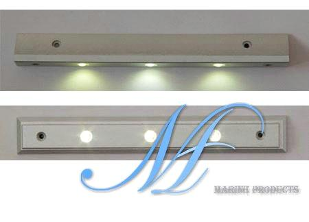 BATHROOM CABINETS AND CABINET LIGHTS - BATHROOM LIGHTING CENTRE
