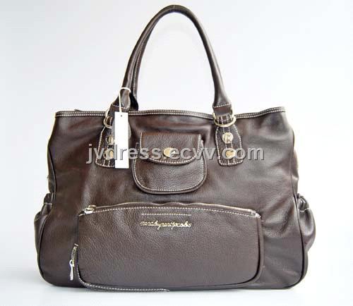 Home > Products Catalog > Lady handbags,brand handbags,fashion bags