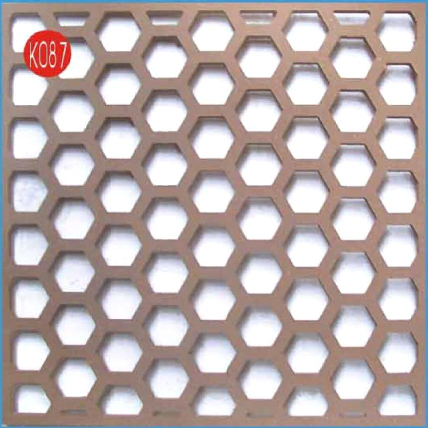 Mdf decorative panel purchasing souring agent for Decorative mdf
