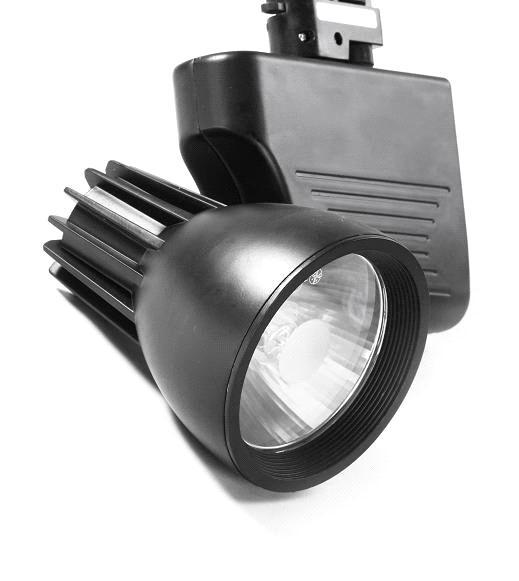 OEM Commercial Lighting!!! G12 20w,35w,70w,150w,250w,400w
