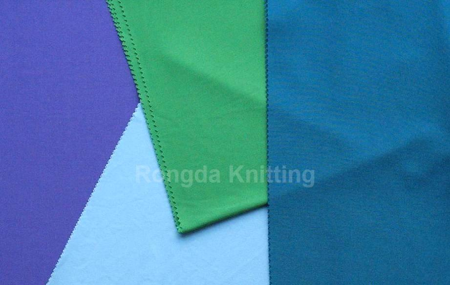Polyester Interlock Fabric purchasing, souring agent ...