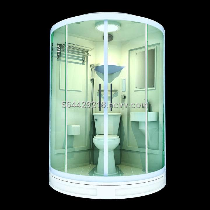 with main products prefab bathroom shower washroom toilet bathroom shower toilet