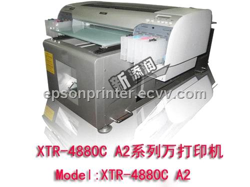 Uv t shirt printer purchasing souring agent for Uv t shirt printing