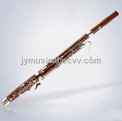introduction to oboe and bassoon 3 woodwinds flutes flutes  bassoons – introduction alto bassoon  i am not an oboe comparing the oboe and the bassoon families.