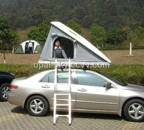 car roof tent & car roof tent purchasing souring agent | ECVV.com purchasing ...
