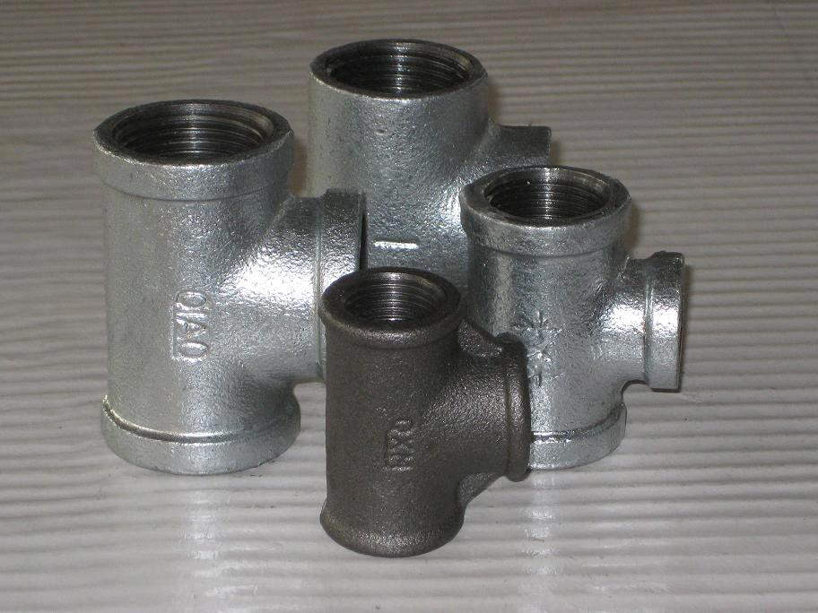 Cast iron pipe fittings purchasing souring agent ecvv