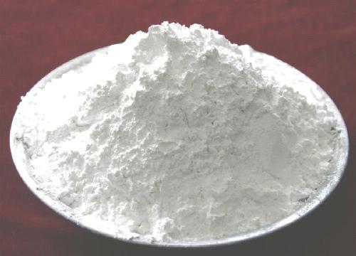 High Alumina Sand : Alumina powder top quality