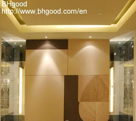 Interior Wall Cladding From China Manufacturer