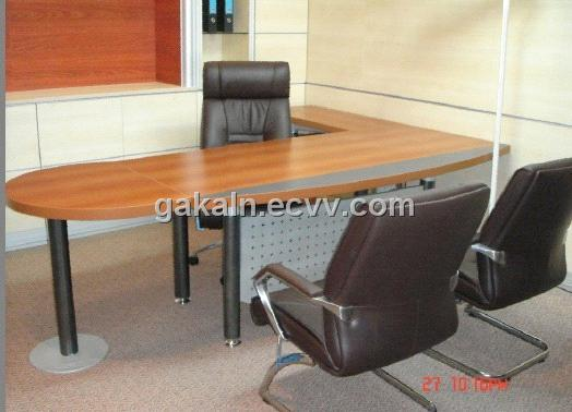 manager table purchasing souring agent. Black Bedroom Furniture Sets. Home Design Ideas