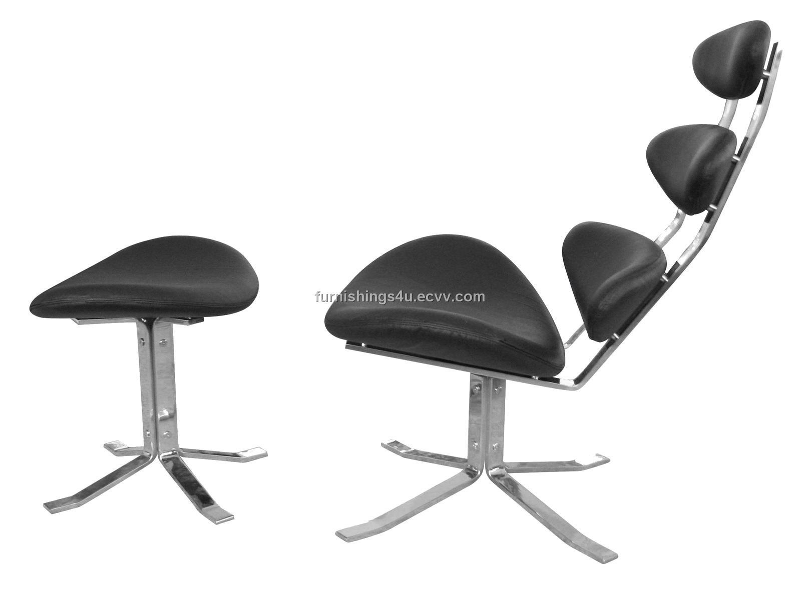 Chair Designer. . Hideout Lounge Chairs Wiener Gtv Design. Lovely ...