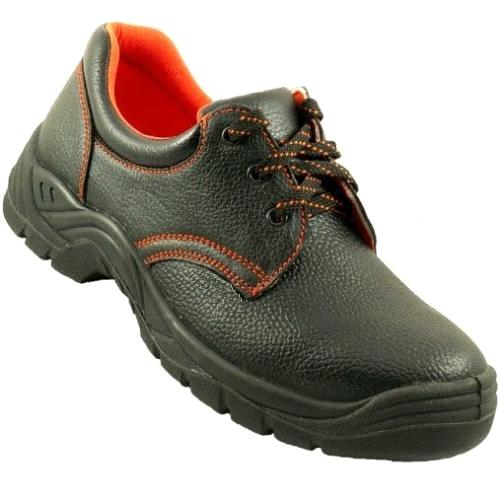 products: Safety Shoes, China Safety Shoes, Safety Shoes Manufacturer