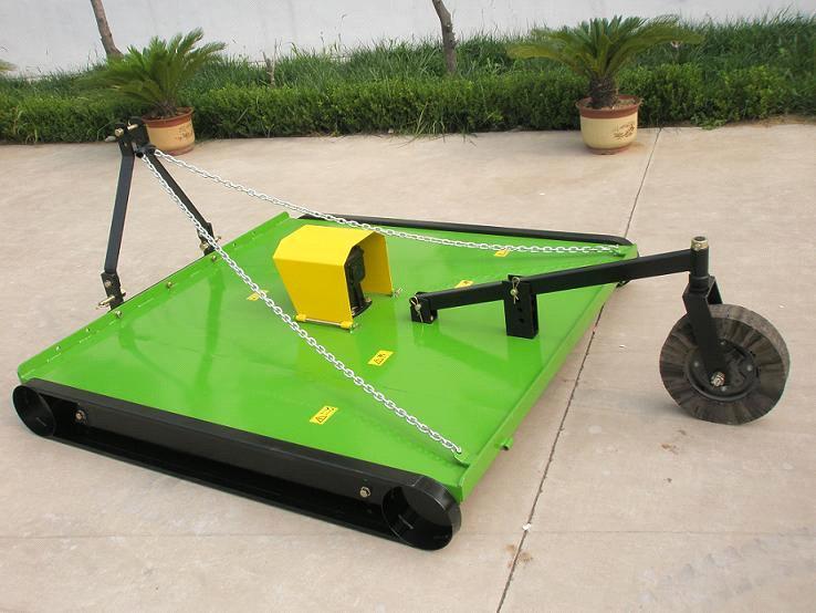 slasher topper mower sl120 140 150 180 210 china slasher topper. Black Bedroom Furniture Sets. Home Design Ideas