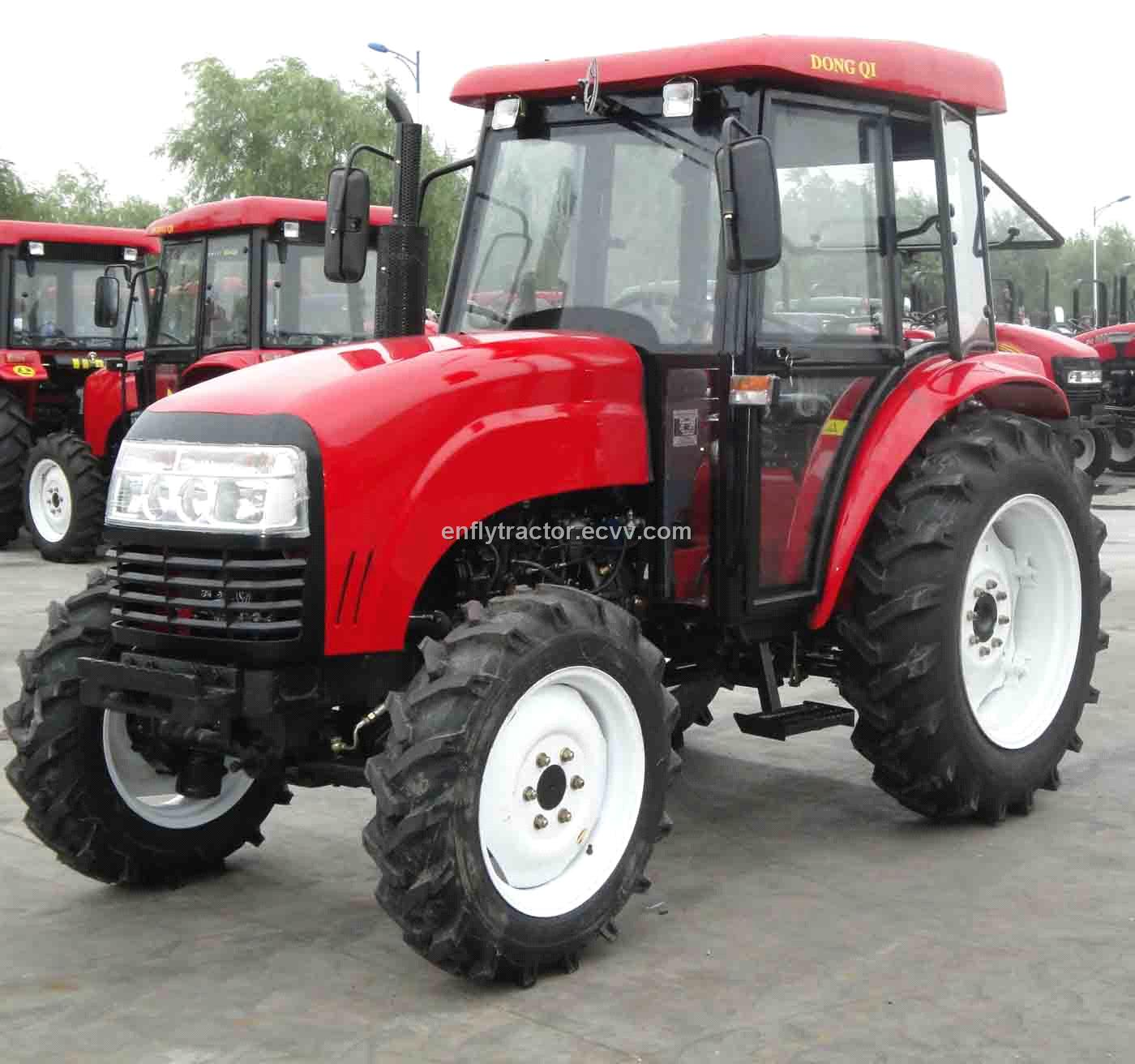 Wheeled Tractor 40hp from China Manufacturer, Manufactory, Factory and Supplier on ECVV.com1400 x 1312 jpeg 139kB
