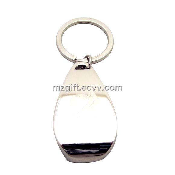zinc alloy bottle opener key chain purchasing souring agent purchasing service platform. Black Bedroom Furniture Sets. Home Design Ideas