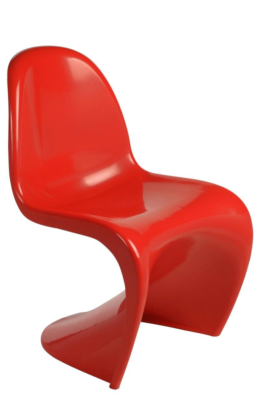 Abs bar chair xh 100 xh 100 china chair xinghao