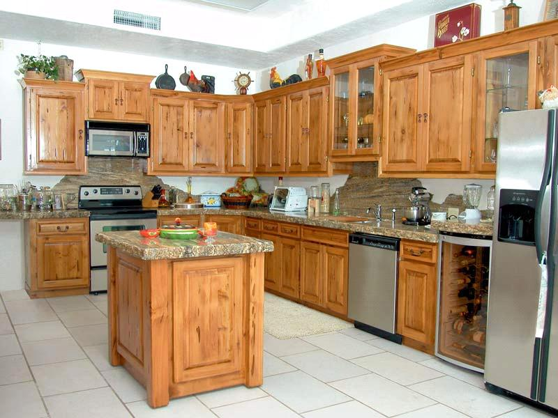Antique solid wood kitchen cabinet purchasing souring for Wood kitchen cabinets