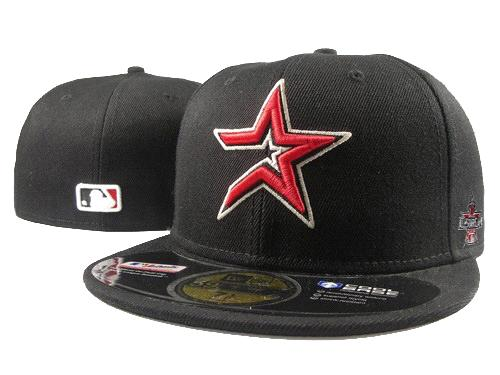 houston astros star. Baseball caps all star game 2010 Houston Astros 2 styles