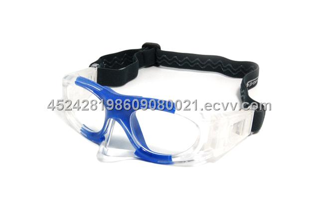 oakley sports glasses izzy  oakley sports goggles for basketball