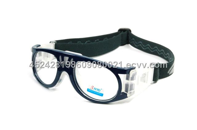 sporty eyeglasses 3tf5  sporty eyeglasses