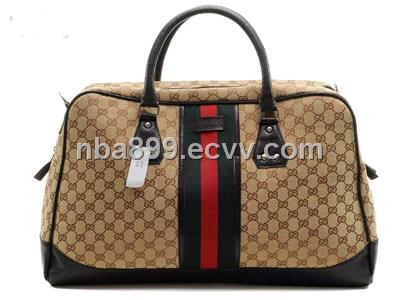 Cheap travel bags - China Cheap travel bags, wholesale duffle bags