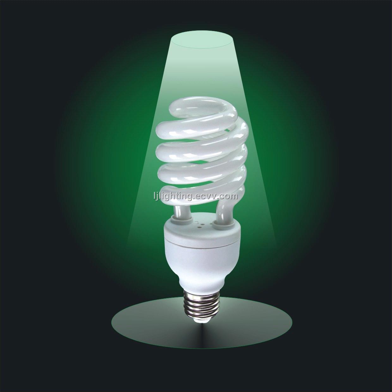 24v Energy Saver Bulb Dc12v Purchasing Souring Agent Purchasing Service Platform
