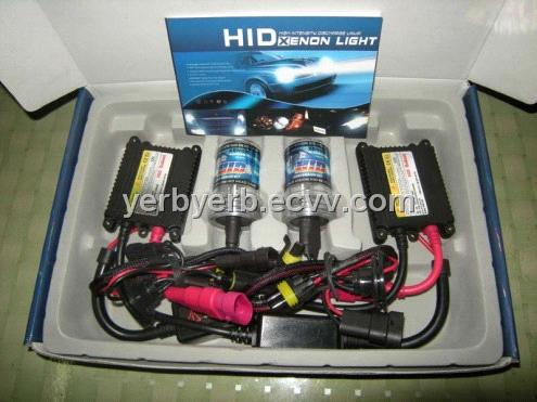 HID Xenon Kit Luces HID Xenon hid kit