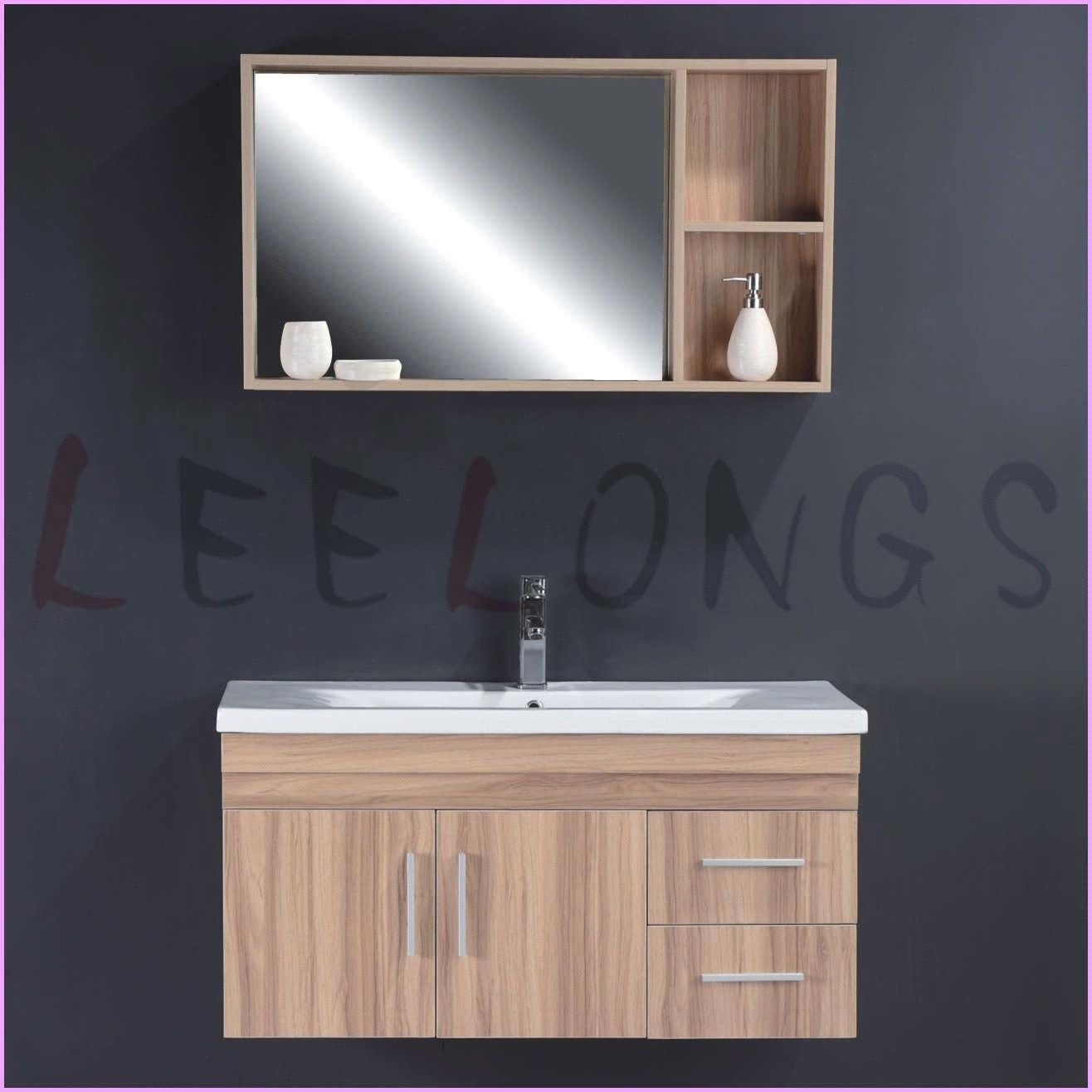 Mdf bathroom cabinet purchasing souring agent - Bathroom items that start with l ...