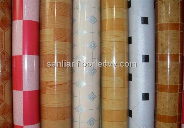 Pvc floor covering purchasing souring agent for Floor covering suppliers