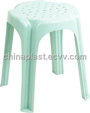 Plastic stacking stools by 012 by 012 china plastic stool