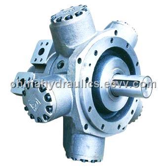 Staffa Hydraulic Motor Purchasing Souring Agent Ecvv