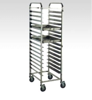 2 drawer metal file cabinet prices