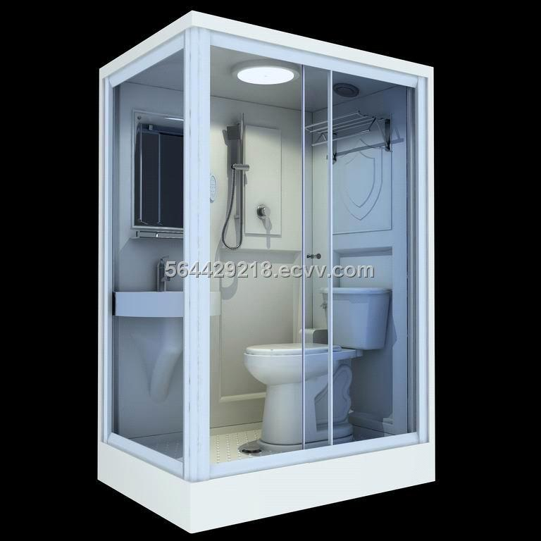 Prefab Bathroom Small Bathroom Small Bathroom Design Small Bathroom Pictures