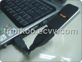 Index as well CGRtOHkxd0ZTaW8z as well Business 100 also 117516433X additionally 5000mah Universal External Battery For Your Iphone 4 Ipadblackberryhtc P 29587. on gps tracker for car that works with iphone
