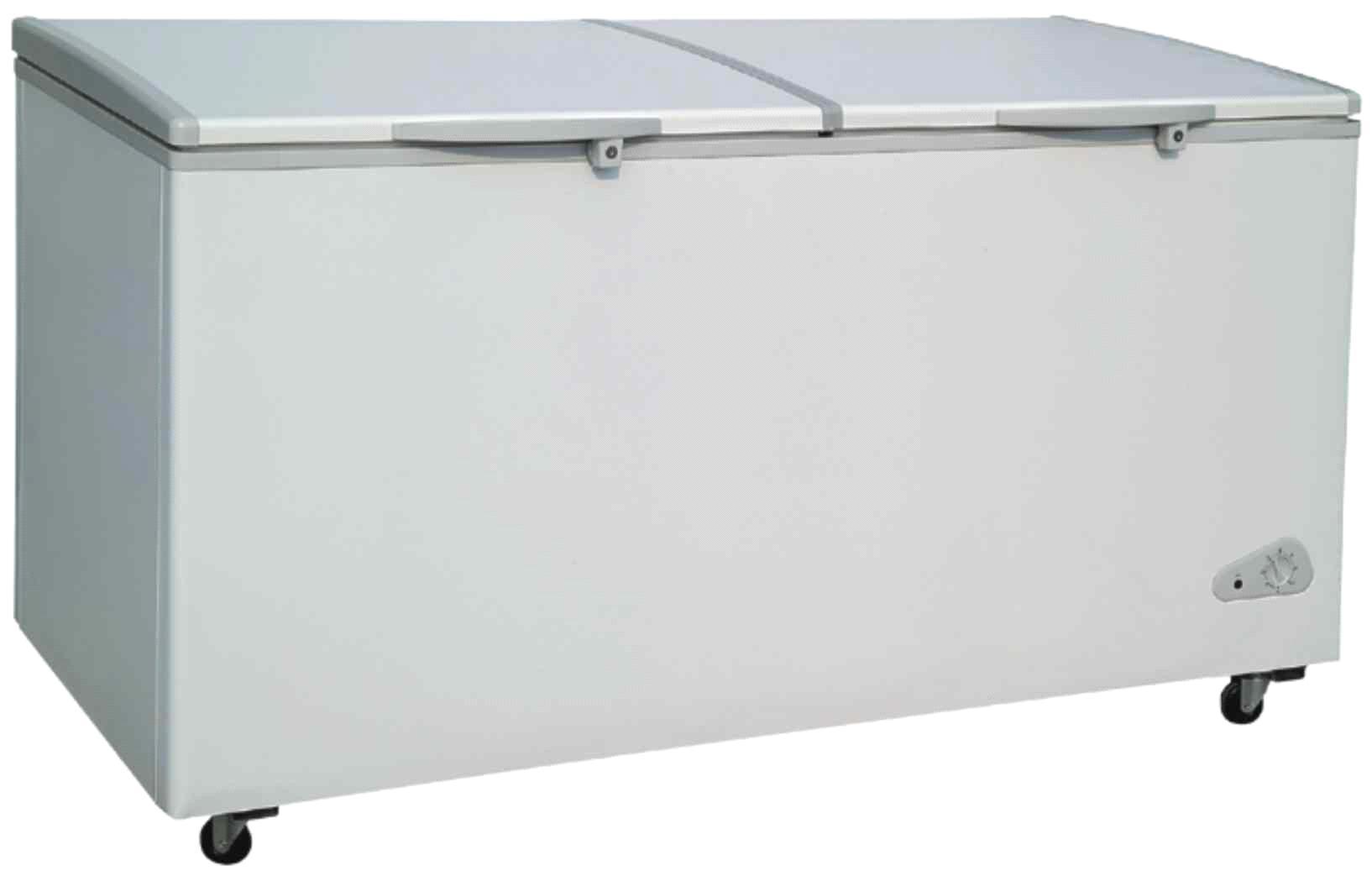 Image Result For Lg Refrigerators Home Depot