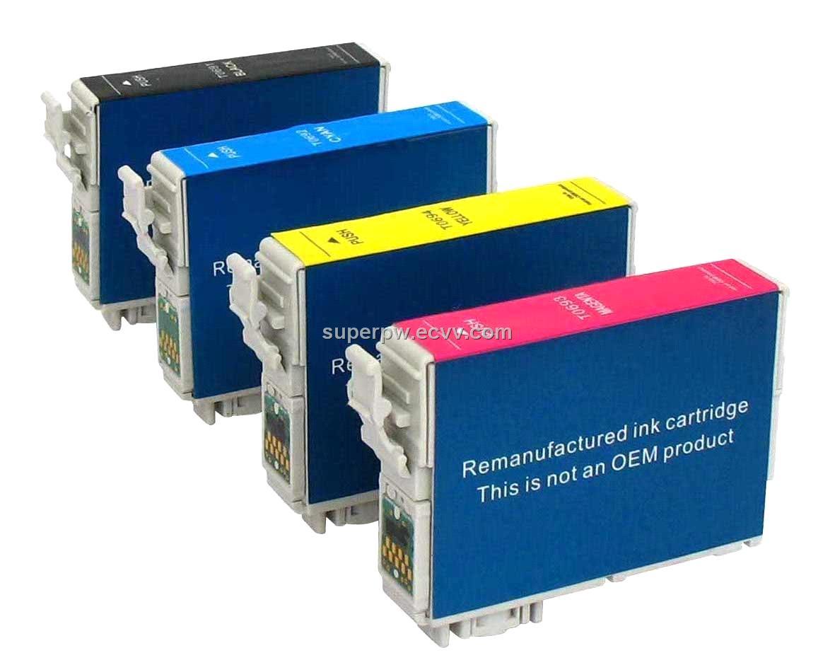 ink cartridges for epson inkjet printers purchasing