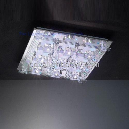 Modern Low Voltage Chandelier Lamp modern low voltage chandelier – Low Voltage Chandelier
