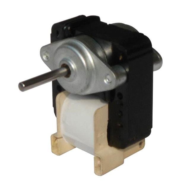 Shaded pole motor purchasing souring agent for What is a shaded pole motor