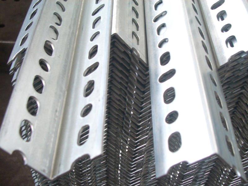 Steel Angle Bar Purchasing Souring Agent Ecvv Com