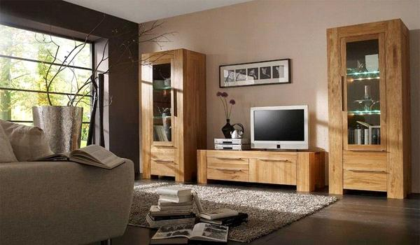Outstanding Oak Living Room Furniture 600 x 350 · 37 kB · jpeg