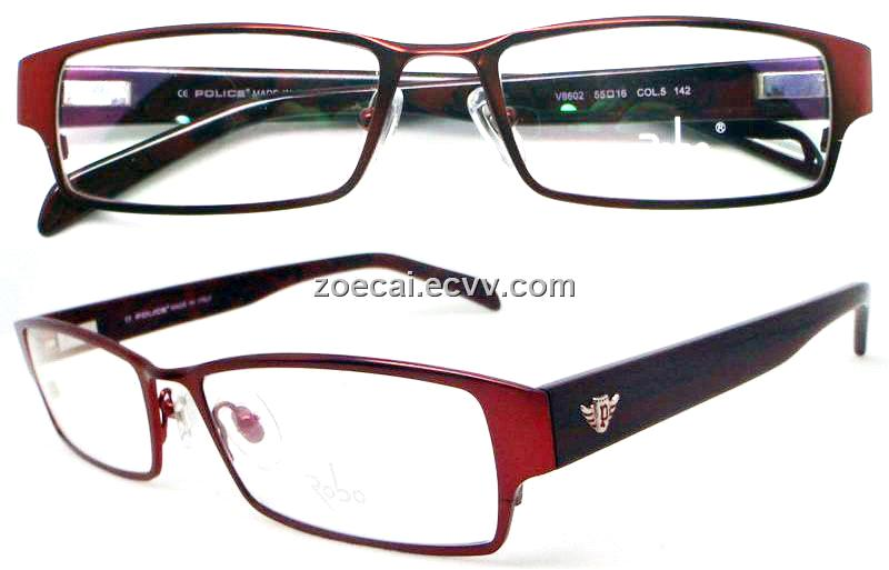 the latest eyeglass frames  VIVO eyewear optical frames (R10-311) - China eyeglass frames ...