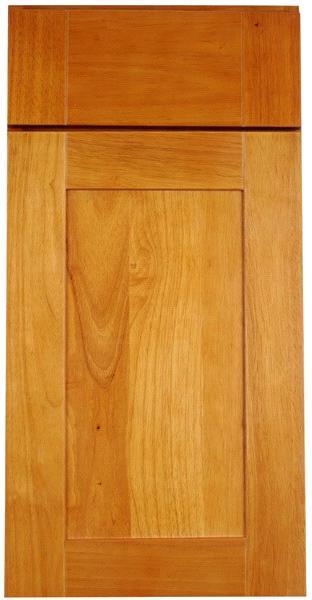 inspiration 70 oak shaker cabinet doors inspiration design