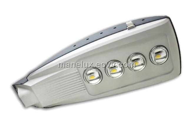 Home gt products catalog gt 120w high power led street lights